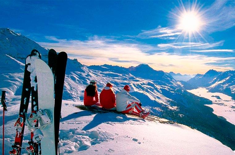 Что посмотреть в Черногории зимой? ТОП-5 мест, куда следует поехать